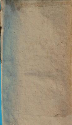 DE POTESTATE SIVE REGIMINE AC JURISDICTIONE ECCLESIAstica, relligione, ministeriis, ordinibusque sacris. TRACTATIO METHODICA, sat luculenta, Ad usum nostri temporis, statumque tum Romanae, tum Augustanae Relligionis...