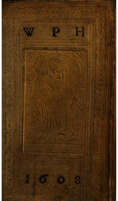 EICASMI seu MEDITATIONES IOANNIS FOXI ANGLI IN APOCALYPSIN S. IOANNIS APOSTOLI & Euangelistae
