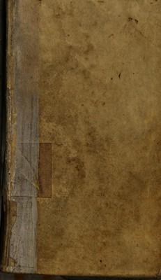 Rmi P. JOANNIS a S. THOMA, ORD. PRAED. DOCTORIS THEOLOGI, IN COMPLUTENSI ACADEMIA PROfessoris primarii, supremi Fidei Censoris, PHILIPPI IV. Magni Hispaniarum Regis, a confessionibus ISAGOGE AD DIVI THOMAE THEOLOGIAM :