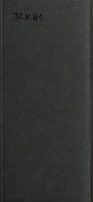 Guiljelmi Amesij. DE CONSCIENTIA, ET EIVS IVRE, vel CASIBVS, LIBRI QVINQVE