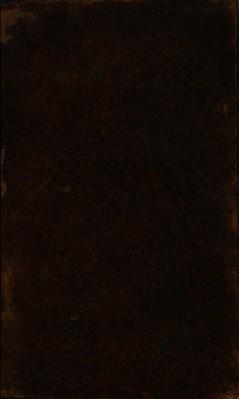 PANEGYRIQUES DES SAINTS / PRÊCHEZ Par le R.P. ANTOINE BERTRAND, Prêtre de l'Oratoire de JESUS