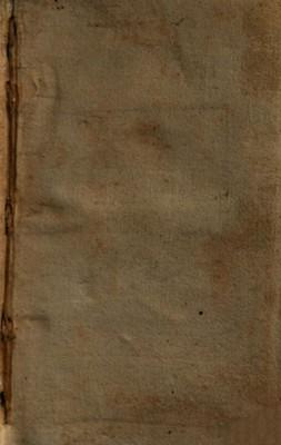 BELLARMINVS ENERVATVS a GVILIELMO AMESIO S. S. Theologiae Doctore in Academia Franekerana. In quatuor Tomos divisus