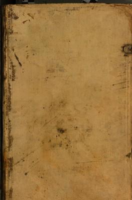 REVELATIONES SS. Virginum HILDEGARDIS & ELIZABETHAE SCHOENAVGIENSIS ORDINIS S. BENEDICTI :