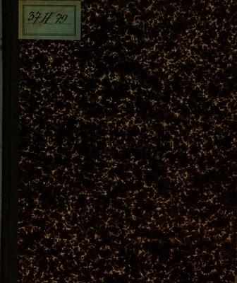 Tisch-Reden, Eines Türckischen fürnehmen Bassa zu Constantinopel, Mit einem Teutschen Connestabel, Christlicher Religion, daß ietzige Türckische Kriegswesen betreffend: Nachdencklich, und nicht unnützlich zu lesen ; Samt...