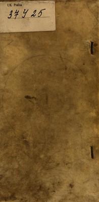 Der Höllische Proteus, oder Tausendkünstige Versteller : vermittelst Erzehlung der vielfältigen Bild-verwechselungen Erscheinender Gespenster, Werffender und poltrender Geister, gespenstischer Vorzeichen der Todes-Fälle,...
