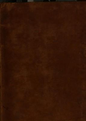 Comentai intorno alla sua istoria della volgar poesia