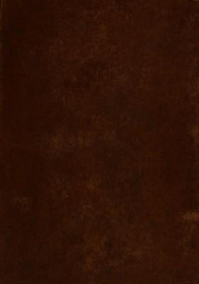 L' istoria della volgar poesia / scritta da Giovan Mario Crescimbeni