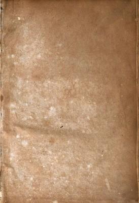 Historiarum Procopii Caesariensis libri VIII. : Nunc primum Graecè editi. Accessit Liber de aedificais Justiniani, ferè duplo quam antea auctior / opera Davidis Hoeschelii Avg