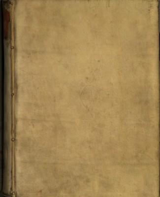 Epicteti Manuale et Sententiae :