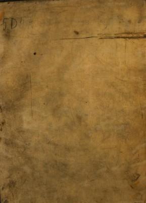 Diogenis Laertii de vitis, dogmatibus et apophthegmatibus clarorum philosophorum libri X. Graece et Latine :