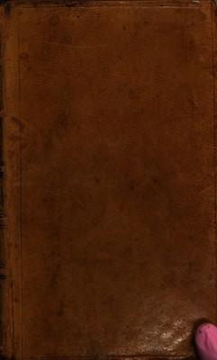 Opuscula mythologica physica et ethica :