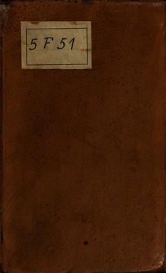 Allegoriae Homericae, quae sub Heraclidis nomine feruntur / cum Conr. Gesneri versione Latina, iterum editae a Nic. Schow ... Praemissa epistola C.G. Heynii ad auctorem
