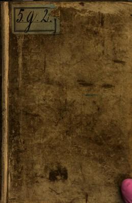 Historiae poeticae scriptores antiqui