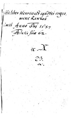 De Iustiniani Augusti Caesaris aedificiis orationes sex