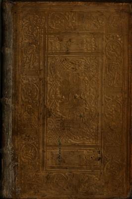 Fragmenta Poetarum veterum Latinorum, quorum opera non extant: Ennii, Pacvvii, Accii, Afranii, Lvcilii, Naevii, Laberii, Caecilii, aliorumque multorum :