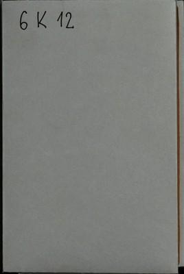 Petri Scriverii Collectanea Veterum Tragicorum