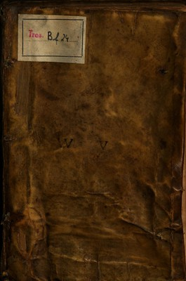 THE NOMENCLATOR, or Remembrancer of Adrianus Iunius Physician : diuided in two Tomes, conteining proper names and apt termes for all thinges vnder their conuenient Titles, which within a few leaues doe follow / Vvritten by...