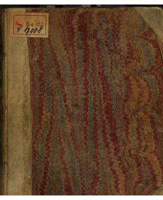 Theatrum Virorum Aliquot Doctrina, Dignitate, aut Pietate Illustrum / Authore Gulielmo Bates