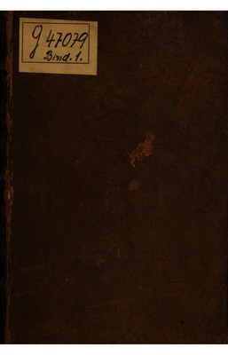Raadmand Christian Braunman Tullins samtlige Skrifter. Første Bind