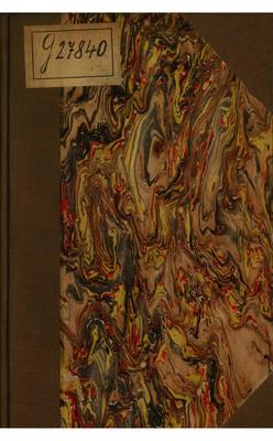 Iosephi Zolae Th. D. Et Hist. Eccl. Professoris In Gymnasio Ticinensi Acroasis De Primis Duabus Rerum Christianarum Epochis Ab Adventu Christi Servat. Ad Constantinum Magnum Atque Hinc Ad Tempora Mahumetis :