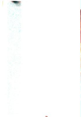 Die aller-Edelste Rache der aller-Edelsten Gemüther Vermittels eines anmuthigen und erbawlichen Gesprächs, Welchest ist, dieser Art, die Siebende Und zwar eine Heumonats-Unterredung. Zur Nachfolge der vorhergebenden und...