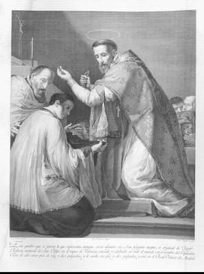 [San Gregorio Magno]