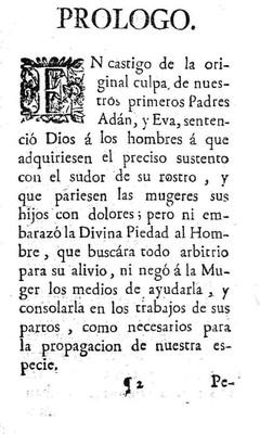 Biblioteca digital Dioscórides. Materia médica.