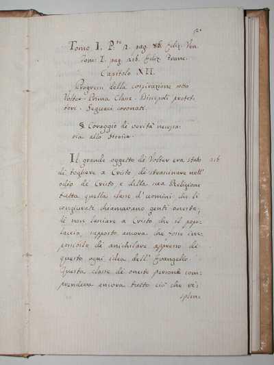 Aggiunte alle memorie per servire alla storia del giacobinismo scritte dall'abate Barruel come si trovano nell'edizione francese ed omesse nella traduzione stampata a Venezia