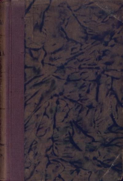 Dzieła wierszem i prozą Cypryana Godebskiego [...] Po śmierci autora zbierane po większéy części drukiem nieogłoszone. Cz. 1