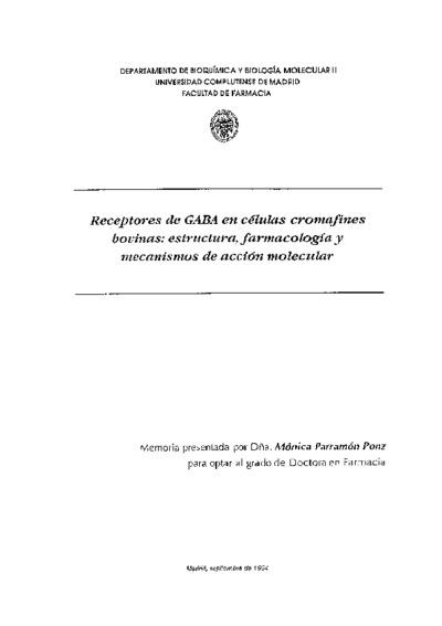 Bibliographicresource 1000126626767