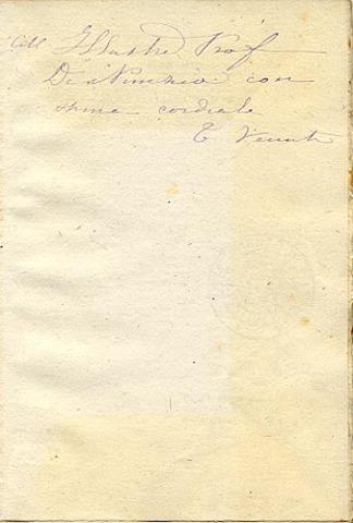 I sonetti portoghesi