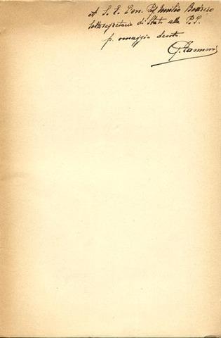 La lettera di Epicuro a Erodoto; : ricerca intorno alla natura