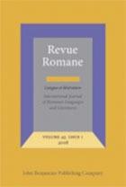 Marie-Claire Vallois: Fictions féminines. Mme de Staël et les voix de la Sibylle. Stanford University 1987.197 p.