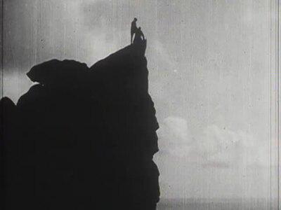 ST. KILDA 1929