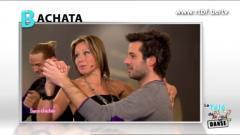 La Télé de A@Z: Danse (n°83) - B comme Bachata
