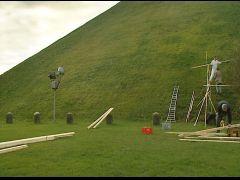 Berg Links