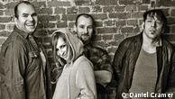 Guano Apes - Alternative Rock Made in Germany