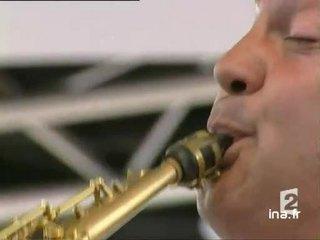 [Festival de jazz de Marciac]