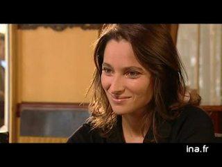 Nina Bouraoui : La vie heureuse