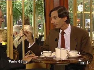 Philippe Besson : Un garçon d'Italie
