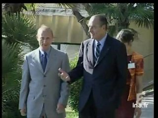 Bilan de Vladimir Poutine