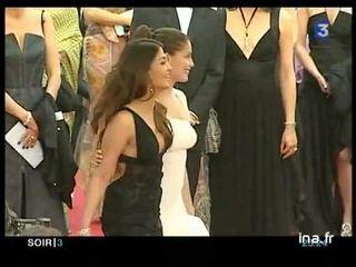 """Festival de Cannes : le film français """"Lemming"""" fait l'ouverture"""