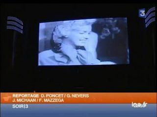 """""""L'affaire Makropoulos"""" fait son entrée à Paris"""