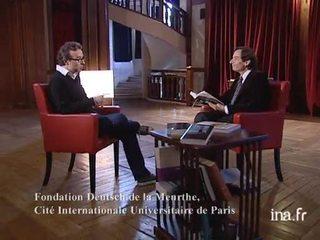 Philippe Besson : Un homme accidentel
