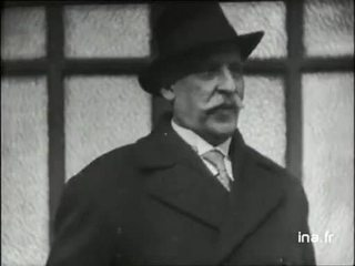 Le quatrième Reich
