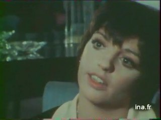 Liza MINELLI a l'Olympia