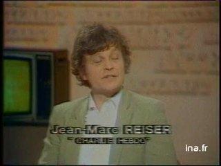Décès Reiser
