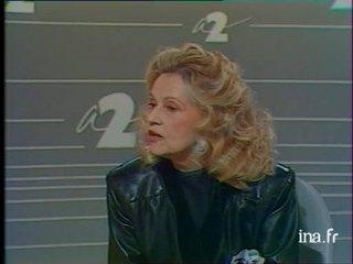 Plateau Jeanne Moreau