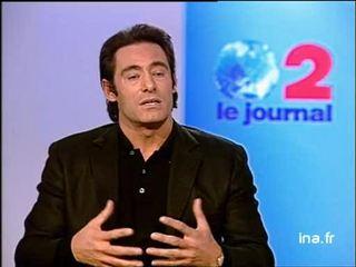 Plateau Gérard Lanvin