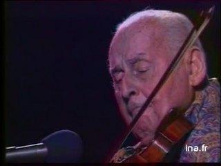 Jazz à Marciac (Gers)